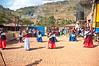 2010 Rwanda-04-street-scenes-74_14945461238_o