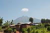 2010 Rwanda-04-street-scenes-66_14945461327_o
