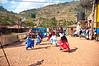 2010 Rwanda-04-street-scenes-72_15129037671_o