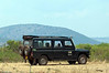 2010 Rwanda-02-akagera-np-113_14945258749_o