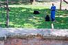 2010 Rwanda-13-mgvp-orphanage-12_15109333086_o