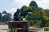 2010 Rwanda-07-park-hqs-01_15109044886_o