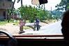 2010 Rwanda-04-street-scenes-70_15109021586_o