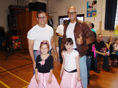 '10 Hambden Dad/Daughter Dance