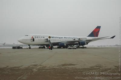 GB1_MMB Plane - DSC_4420_JS