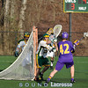 3/19 Issaquah at Overlake, by Michael Jardine : Issaquah Ousts Upstarts, Beats Overlake 11-6 by Walax