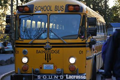 4/15 Bainbridge at Bellevue by Michael Jardine