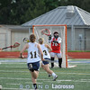 5/12 GIRLS SEMIFINAL:  Snohomish at Bainbridge, by Michael  Jardine : BI 17, Snohomish 4