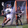 5/14 Lakeside at Skyline, by David West : Skyline prevails 16-9 and secures 4th place in NE; Lakeside is knocked out of playoffs