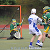 5/19 Boys First Round - Overlake at Curtis, by Michael Jardine : Curtis 7, Overlake 6