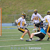 5/21 Boys Quarterfinal - Northshore at Bellevue, by Michael Jardine : Bellevue Defeats Northshore, Taylor Wisman in 17-6 Win  (by Walax)