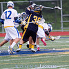5/26 Boys Semis - Bellevue at Bainbridge, by Michael Jardine  and Sue Larkin :