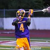 5/26 Boys Semis - Issaquah at Mercer Island, by David West :
