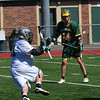 5/8 Overlake at Skyline, by David West :