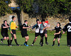 Rugby Tour Italy 2010 JM 012 (2)