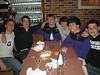 italy 2010 044