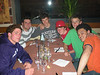 italy 2010 042