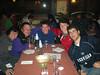 italy 2010 043