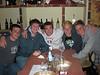 italy 2010 045