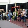 2010 04 April Show N Tell-0