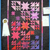 Third Place<br /> Amish Inspiration<br /> Vicki Zoller