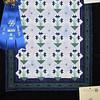 First Place<br /> My Mini Carolina Lily<br /> Patty Showen