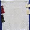 Second Place<br /> Judge's Recognition<br /> Boutis Aux Oiseaux<br /> Heather Harteneck