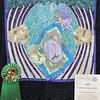 Judge's Recognition<br /> Nature's Hidden Stage<br /> Constance Spotts-Clemons