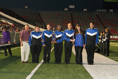 2010 Showcase of Bands4925