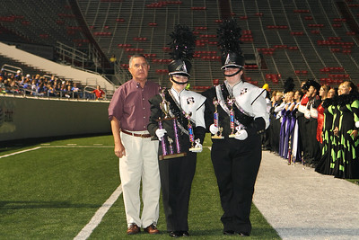2010 Showcase of Bands4936