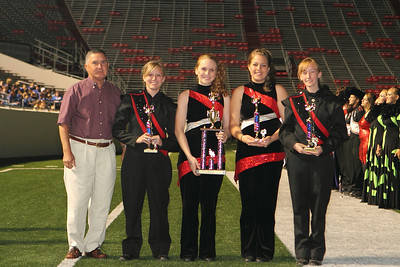 2010 Showcase of Bands4932