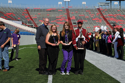 2010 Showcase of Bands4781