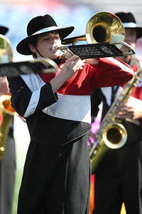 2010 Showcase of Bands3793