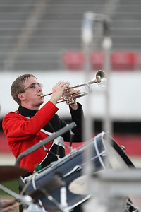 2010 Showcase of Bands4174
