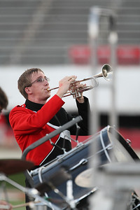 2010 Showcase of Bands4176
