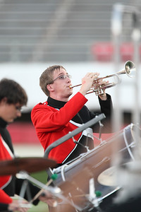 2010 Showcase of Bands4175
