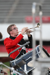 2010 Showcase of Bands4177