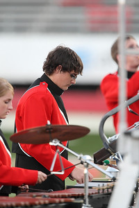 2010 Showcase of Bands4171