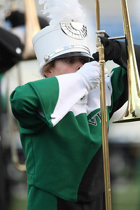 2010 Showcase of Bands4385