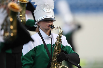2010 Showcase of Bands4353