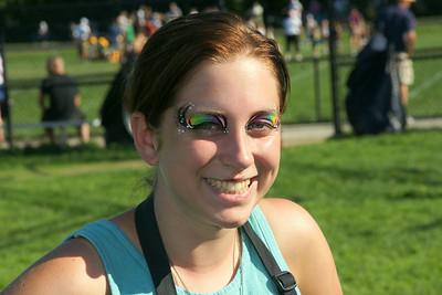 2010 CMASS Jamboree @ Shrewsbury