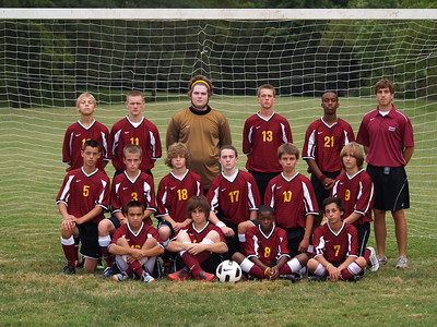 2010 JV 2 Pictures