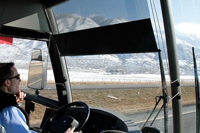 Delaware Pregame 2010-103