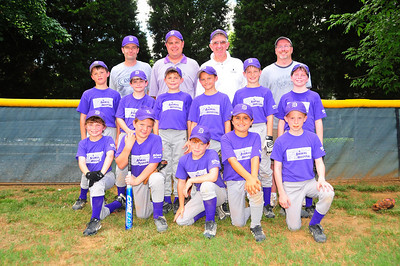 06.06.10 Minor League Championship