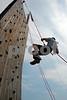 100716-Climbing-Tower0282