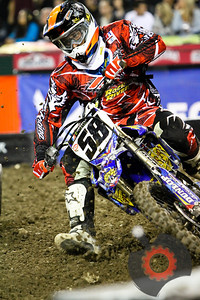 Anaheim1_450HeatRaces-681