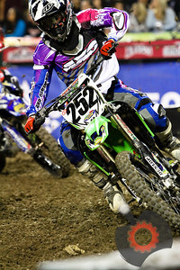 Anaheim1_450HeatRaces-680