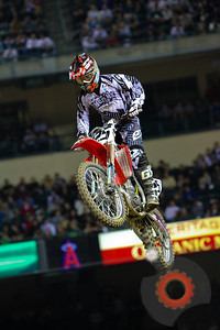 Anaheim1_450HeatRaces-622