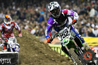 Anaheim1_450HeatRaces-707
