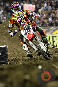 Anaheim1_450HeatRaces-687